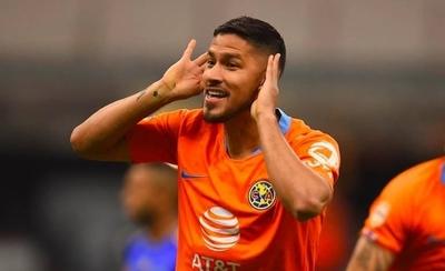 HOY / El gol a lo 'hermanos Corioto' de Bruno Valdez