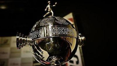Libertadores se transmitirá por televisión abierta desde el 2019