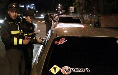 Corte establece que conducir ebrio no es delito