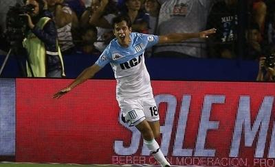 HOY / Racing Club se consagró campeón de la Superliga argentina