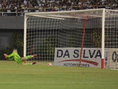 Los 17 goles de la fecha 13 del Apertura 2019
