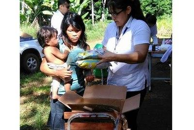 Buscan fortalecer la atención primaria de la Salud