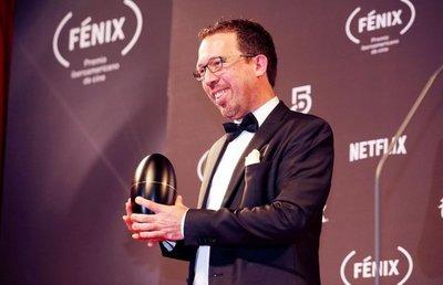 Cancelan los Premios Fénix de cine por falta de apoyo del Gobierno mexicano
