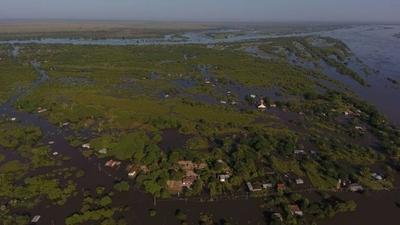 Inundación en el norte: pobreza, desidia y desigualdad