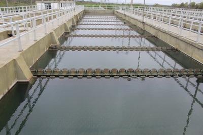 Essap afirma que garantiza potabilidad del agua los 365 días del año
