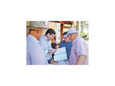 Muchos paraguayos que viven en Misiones no tienen documentos