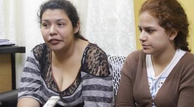 Amante y amiga de Bruno Marabel no contaron todo a fiscalía y se van 'hundiendo'