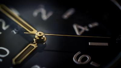 Horario escalonado mejoraría la calidad de vida y activaría economía nocturna