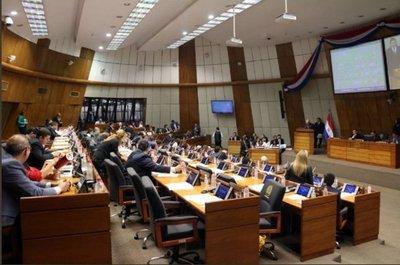 Diputados aprueba aumentar al 15% el biodiésel en el gasoil – Prensa 5