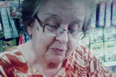 """HOY / Mujer de 78 años muerta de   balazo en la cabeza: hablan de  """"asalto"""" pero pesquisa está abierta"""