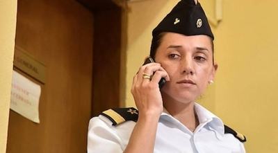 HOY / La cuestión de fondo no fue considerada, lamenta abogado de mamá militar condenada a prisión