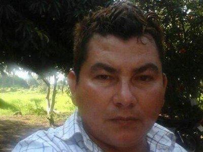 Hombre fallece a causa de caída de un rayo en Misiones