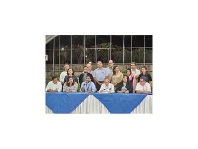 Cenidh: No se puede lograr ninguna solución con Ortega