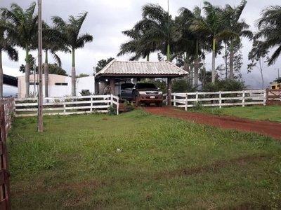En busca de miembros del PCC, detienen a un paraguayo en Amambay