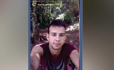 Robó celular, subió selfie en instagram de la víctima y fue detenido