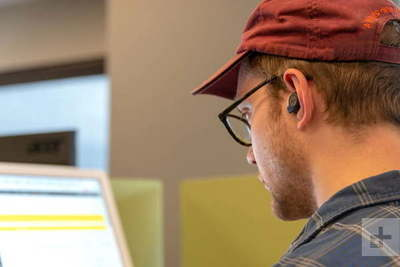 Estos son los mejores audífonos true wireless del mercado