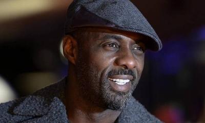 """HOY / Idris Elba estará en la secuela de """"Suicide Squad"""", pero no como Deadshot"""