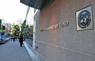 Otro rescate financiero para Argentina