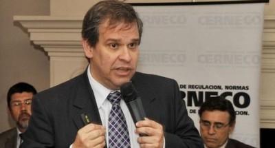 Hablar de reforma tributaria ya causa daño, dice Ferreira