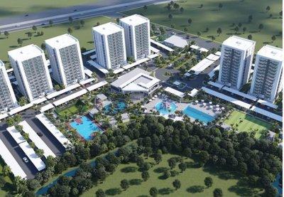 Proyectan invertir US$ 36 millones en torres en MRA
