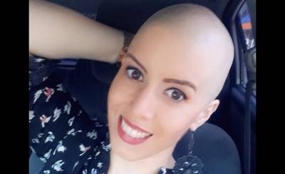 Sobreviviente del cáncer pide mayor inversión y prevención para la salud