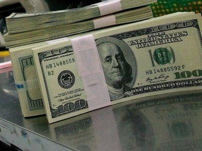 Se expande ROE de casas de cambio en Febrero