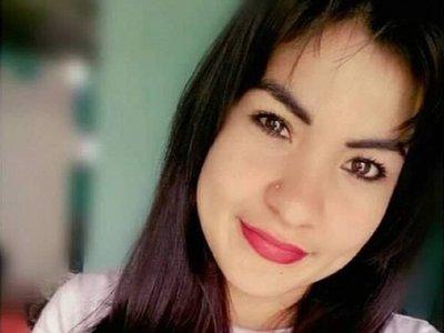 Crimen de Lidia Meza: Envían las pruebas contra Marcelo Piloto al Brasil
