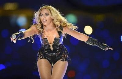 HOY / Netflix anuncia un documental del histórico concierto de Beyoncé en Coachella