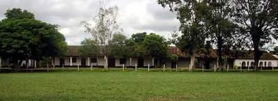 Declaran patrimonio cultural a centro histórico de Quyquyhó