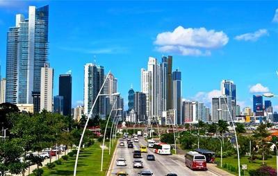 Paraguay participa del Foro Global de Negocios con el objetivo de mejorar el comercio internacional