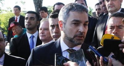 Histórica visita de Secretario de Estado  norteamericano ratifica confianza en el Paraguay
