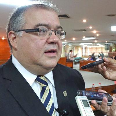 Las Jornadas de Atención Pública Ciudadana priorizarán priorizará asistencia a pobladores afectados por las inundaciones