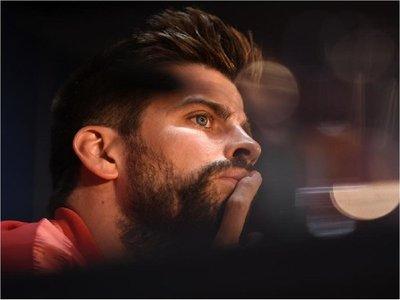 """""""No sentimos presión, sino ilusión por volver a ganar la Champions"""""""
