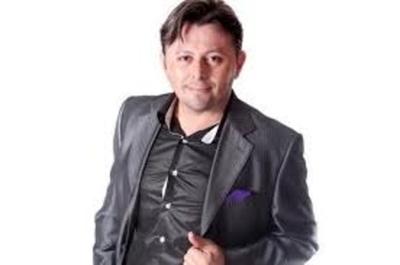 Héctor Ramos escribirá libro sobre modelos que pasaron por su agencia