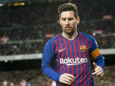 Messi, Cristiano y Pogba le dan brillo a esta jornada de Champions