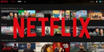 Netflix negocia la compra de un emblemático cine de Los Ángeles