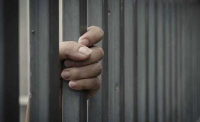Condenado a 3 años de cárcel por robar colectivo