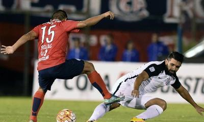 A ganar después de dos partidos – Prensa 5