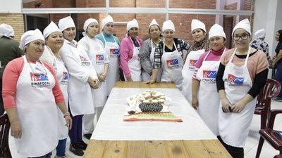 Sinafocal llama a concurso de ofertas para dictar 17 cursos en el Chaco