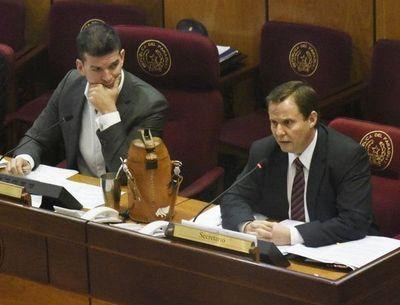 Elegirán miembro de Corte de entre candidatos cuestionados
