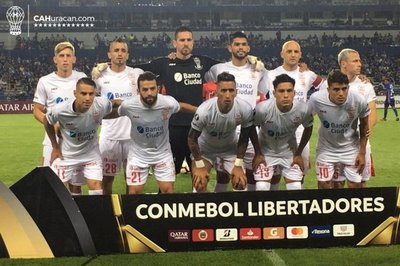 Nace la Copa de la Superliga