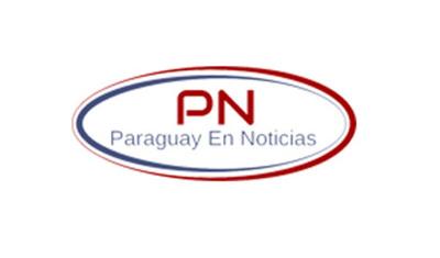 """Senador de EE.UU. urge intervenir """"militarmente"""" a Venezuela para llevar ayuda"""