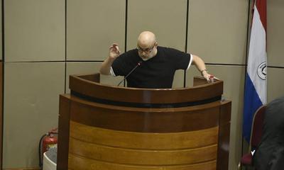 Cubas pedirá anulación de su suspensión – Prensa 5
