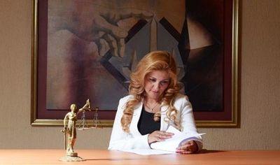 Fiscalía solicitó prisión para un imputado por el ilícito de Hurto
