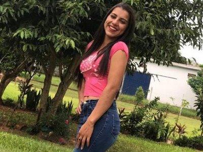 San Pedro: Una joven fallece y otra resulta herida en accidente de tránsito