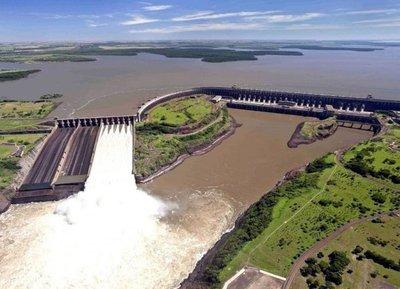 Paraguay y Brasil no alcanzan acuerdo en contratación de energía