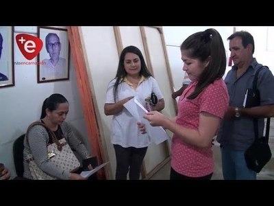 COMUNA RESPONDE A VECINOS: NO TIENEN DEUDAS POR RECOLECCIÓN DE BASURAS