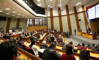 HOY / Fin de la historia: Martínez Simón jura como Ministro de Corte el martes