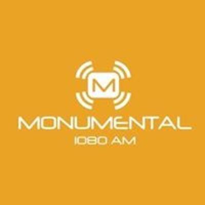 Caja Fiscal, con déficit acumulado del 63% – Radio Monumental 1080 AM