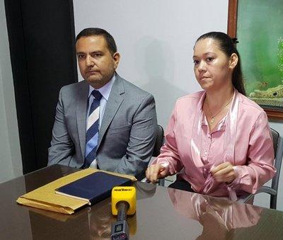 Niñera de oro: Quintana podría trabar inicio del juicio